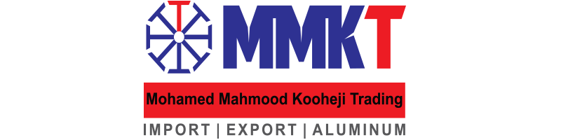 M M K Group of Companies